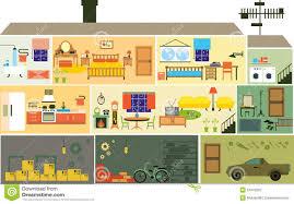 100 home design 3d udesignit apk kitchen 3d design laminex