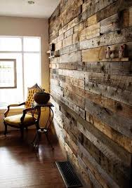 Wedding Guest Board From Pallet Wood Pallet Ideas 1001 by 29 Best Pallet Wall Ideas Images On Pinterest Live Architecture