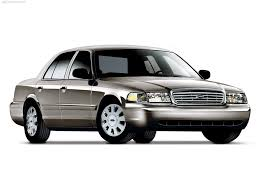 cool ford crown victoria 2011 workshop service repair manual