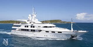 starfire yacht for sale benetti luxury motor yacht northrop