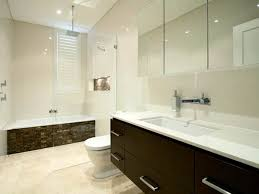 bathroom renovation ideas 2014 7 important tips for bathroom renovation 4 home ideas