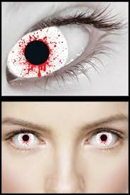 15 best contact lenses images on pinterest