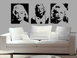 marilyn monroe home decor fresh blog of various home decoration ideas sofa ideas and wall