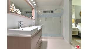 Trailer Home Interior Design by Malibu Mobile Home With Lots Of Great Mobile Home Decorating Ideas