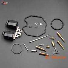 compare prices on chinese atv carburetor online shopping buy low