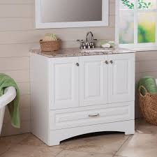 Glacier Bay Bathroom Vanity by Glacier Bay Cabinet Replacement Parts White Glacier Bay Vanity