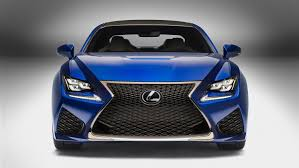 lexus rcf orange wallpaper 2016 lexus rc f sport coupe hd wallpaper all latest new u0026 old