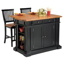 kitchen narrow black kitchen island remodel ideas with free