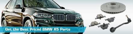 bmw x5 parts partsgeek
