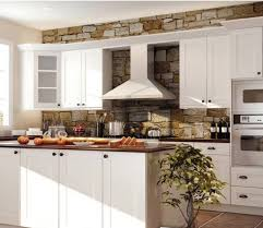 assemble yourself kitchen cabinets diy cabinets discounted rta kitchen cabinets ordinary mission style