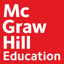 mcgraw hill education wikipedia