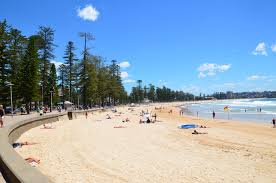 holiday lettings accommodation manly u0026 northern beaches australia