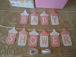 baby shower 21 best baby shower images on