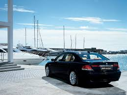 maximizing discounts on bmw european travel tips to dubai hire or rent a car