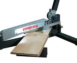 Laminate Flooring Cutters Laminate Floor Cutter Lowes Floor And Decorations Ideas