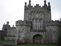 amazing castles around the world and beautiful castles full of legends