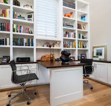 Office Works Corner Desk Office Desk Two Sided Desk Home Office Officeworks Desk Modern