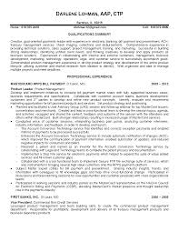 Career Summary Resume Example by Taco Bell Resume Sample Free Resume Example And Writing Download