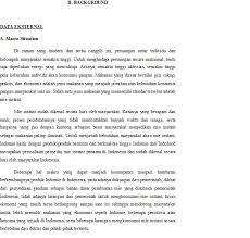 rumus membuat latar belakang latar belakang wikipedia bahasa indonesia ensiklopedia bebas