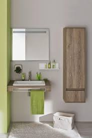 storage ideas for small bathrooms with no cabinets 46 images