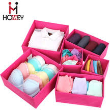Underwear Organizer Underwear Organizer Underwear Organizer Suppliers And
