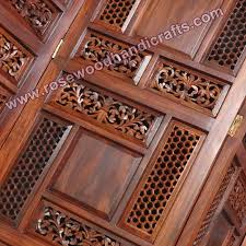 wooden screens wooden partitions wooden room divider wooden