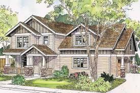craftsman house plans elmdale 30 598 associated designs