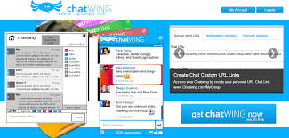 live chat room online live web chat rooms free online home decor techhungry us