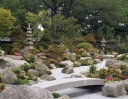 30 amazing japanese rock garden ideas for beautiful home yard