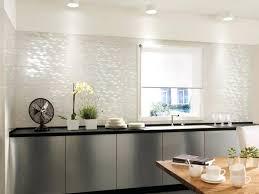 tile kitchen wall wall tiles for kitchen backsplash tiling a kitchen wall design ideas