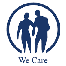 adcare worcester mass adcare rehabilitation center 95 lincoln st worcester ma