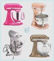 trending kitchen gadgets at ces 2015 more attempts to dethrone stainless steel s