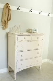 2617 best painting staining waxing furniture images on pinterest