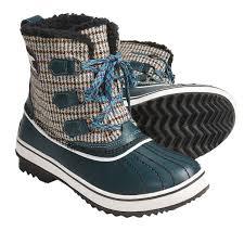 sorel s tivoli boots size 9 sorel s tivoli boot reviews mount mercy