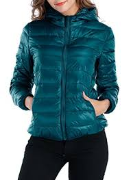 amazon uniqlo ultra light down sarin mathews womens packable ultra lightweight down jacket outwear