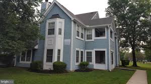 Marlo Furniture District Heights Md by Top 300 1 Bedroom Apartments For Rent In Westphalia Md