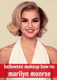 Marilyn Monroe Halloween Costume Ideas 9 Halloween Images Costume Ideas Marilyn