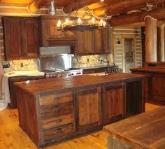 Luxury Traditional Kitchens - kitchen exquisite traditional kitchen also quality kitchens