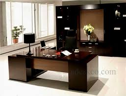 Modern Home Office Furniture Collections Fresh Modern Home Office Furniture Architecture Furniture