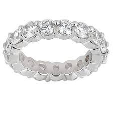 alliance en diamant alliances diamants skdiamant bagues de fiançailles vente
