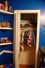 53 best boy s bedroom ideas pirate and other images on pinterest pirate inspired bedroom