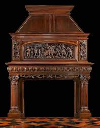 victorian era fireplace cpmpublishingcom