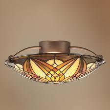 Unique Ceiling Lighting Ceiling Lighting 12 Ceiling Light Fixture Melding The Charm Of