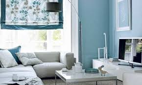 awesome blue outstanding best color for living room in blue grey
