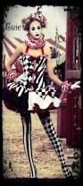 Circus Halloween Costume 339 Escape U2014the Images Costumes