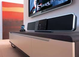 best black friday deals theatres sound room 2017 best sound bar buying guide consumer reports