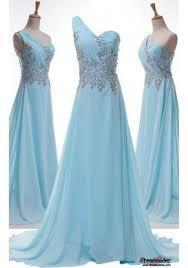 cheapest online high school high school formal dresses dresses