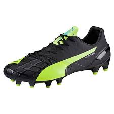 buy boots football mens football boots cheap welcome to buy best price