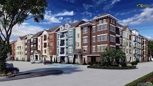3d apartment design 3d exterior cgi design view for home arch student com