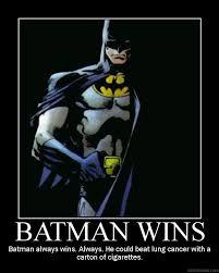 Superhero Memes - superhero memes gen discussion comic vine